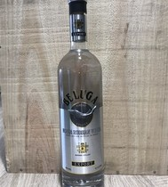 VODKA DE SIBERIE - BELUGA NOBLE - 70 CL - 40% BELUGA
