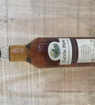 ECOSSE - BLENDED SCOTCH WHISKY    40CL - 43%    LITTLE FROG