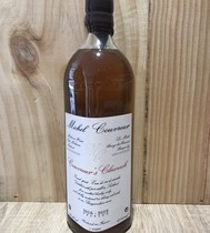 FRANCE - CLEARACH WHISKY        MICHEL COUVREUR