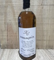 FRANCE - INTRAVAGANZA CLEARACH WHISKY        MICHEL COUVREUR
