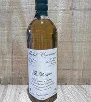 FRANCE - THE UNIQUE BLEND WHISKY    44% - 70 CL    MICHEL COUVREUR