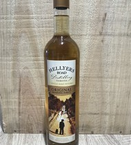 TASMANIE - SINGLE MALT  - ORIGINAL    ROARING 40S - 70CL - 40% VOL    HELLYERS ROAD