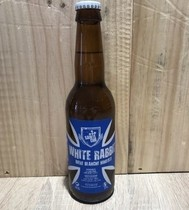 SAINTE CRU - WHITE RABBIT - BLANCHE HOUBLONNEE