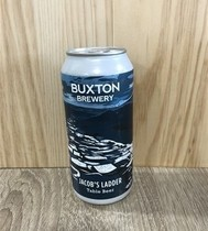 BUXTON - JACOB'S LADDER  SESSION IPA