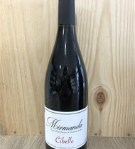 VIN DE FRANCE  MIRMANDA 2019 CIBELLE