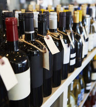 Vins du Languedoc / Roussillon
